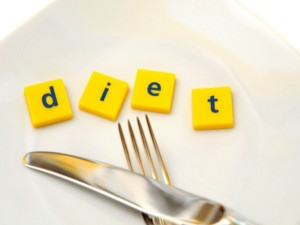diettrendscoverf_600x450