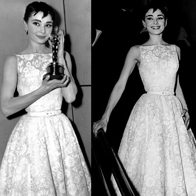 audrey-hepburn-in-givenchy-dress