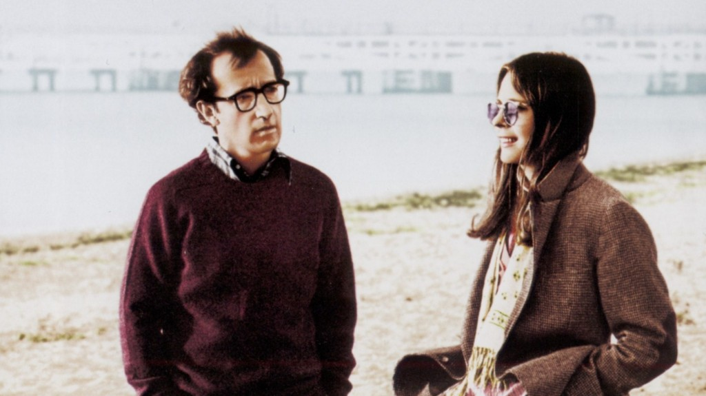 annie-hall-24659-hd-wallpapers