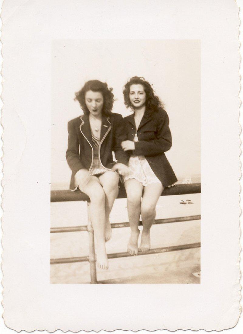 1940-lardan-moda-esintileri-12153