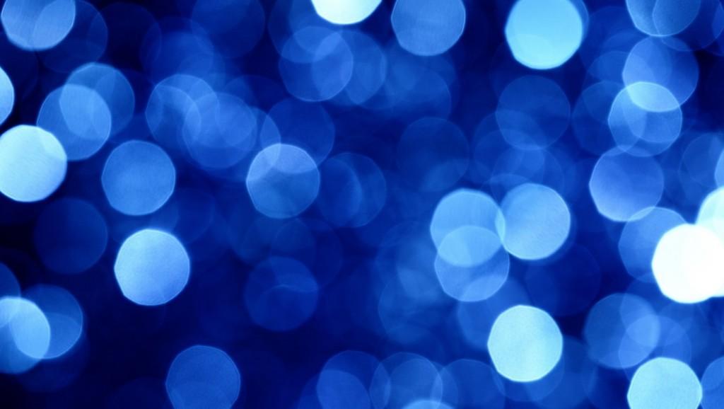 Mavi_beyaz_abstract