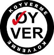 OYVER
