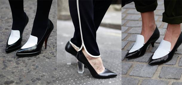 yeni-sezon-monokrom-ayakkabi-modelleri-5
