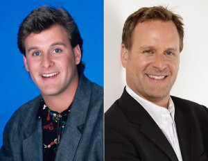 Full-House-Cast-Then-and-Now-Dave-Coulier