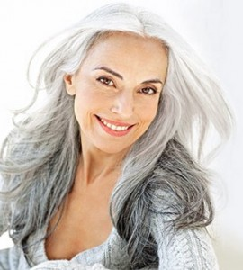 best-hairstyles-for-older-women-8
