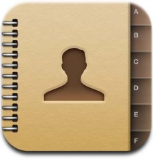 contacts-icon-47413_222x231
