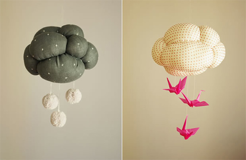 diy-cloud-mobile-2