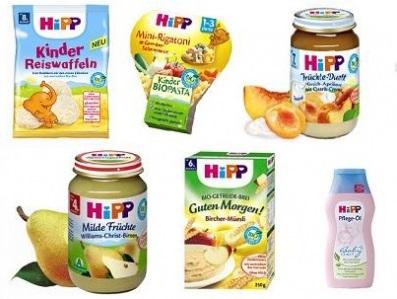 hipp_organik_bebek_mamalari