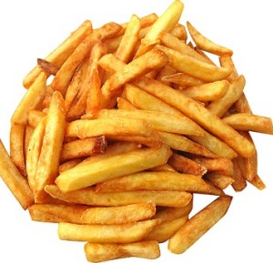 kentang-goreng1