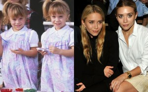 olsen-twins-then-and-now