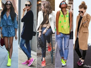 street-style-spotlight-bright-sneakers-600x450