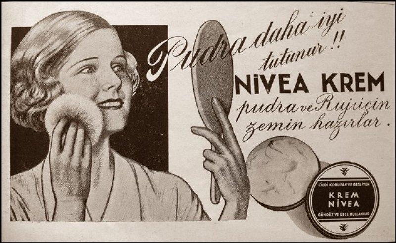 30-lardan-kozmetik-reklamlari-19843