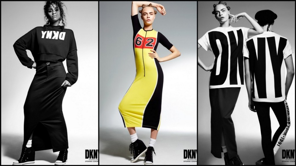 DKNY-for-Opening-Ceremony