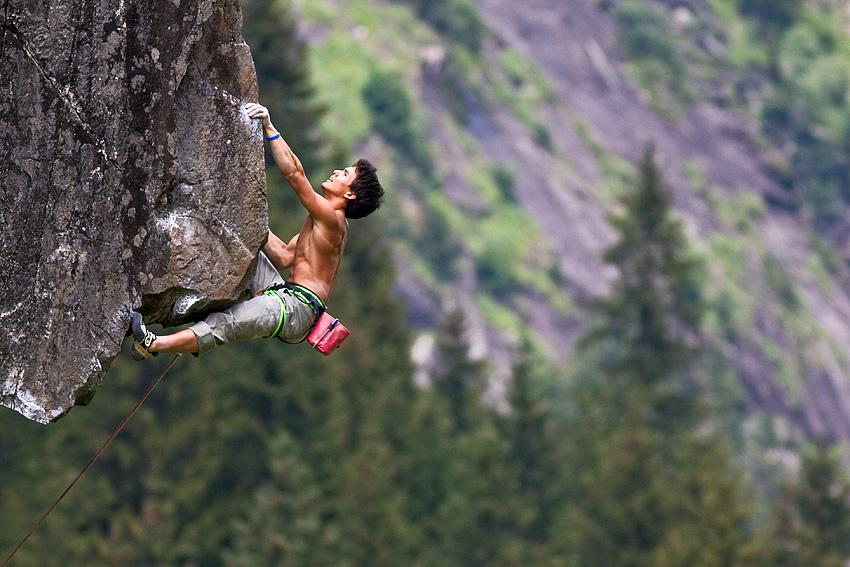 dagcilik-dagci-resimleri-adrenalin-sporlari-tirmanis-1