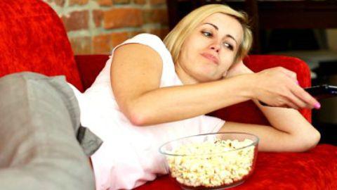 televizyon-ve-depresyon-crop_orig