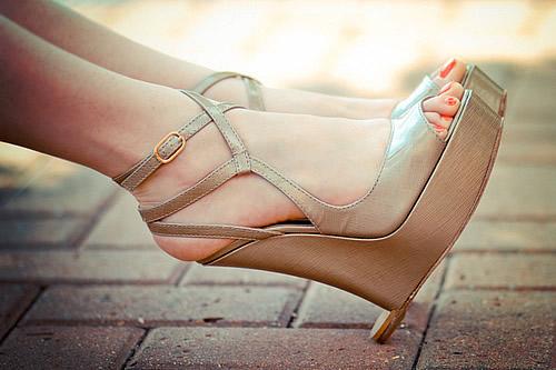 Latest-Stylish-Womens-Wedge-Shoes