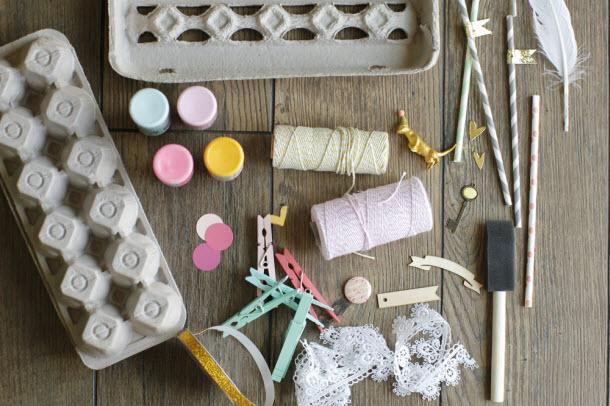 egg-carton-basket_supplies