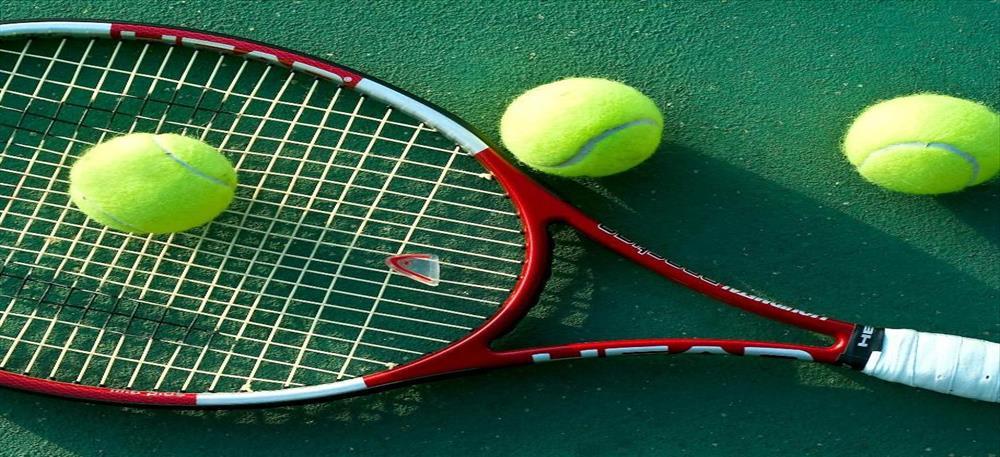 tenis-dersleri-3