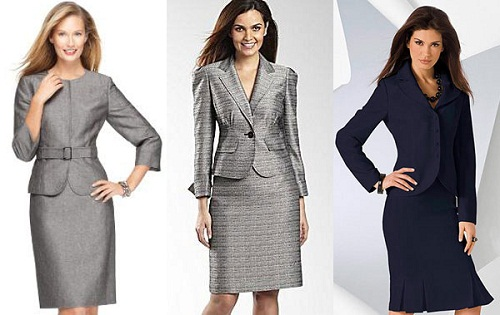 Business-Women-Outfit-styles