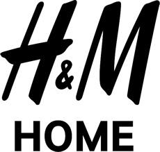 HM-Home-Logo