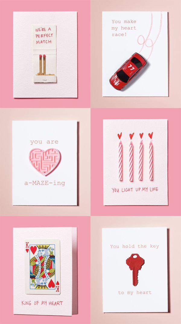 sevgililer-gunu-hediye