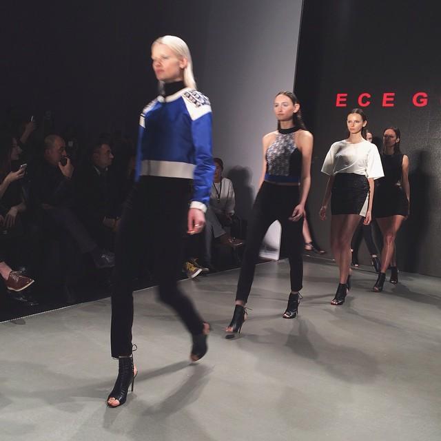 fashion-week-istanbul