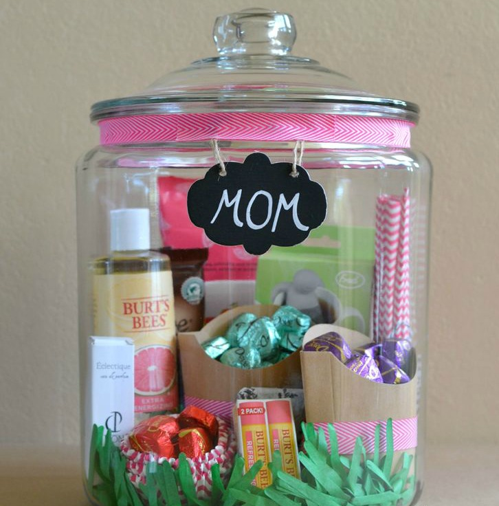 Good Wedding Gifts For Your Mom : El Yap?m? Hediyeler EzgiKonucu