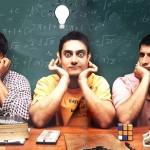 Film Önerisi: 3 Idiots