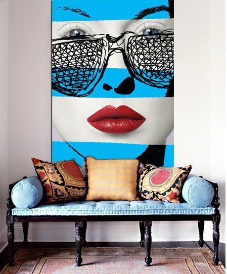 pop-art-ev-dekorasyonu-2