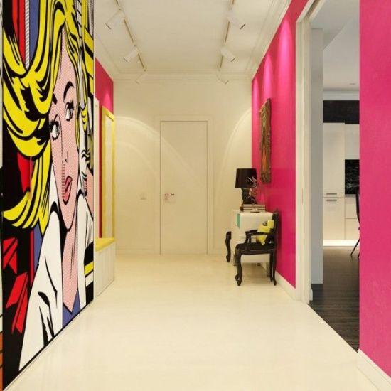pop-art-ev-dekorasyonu-7