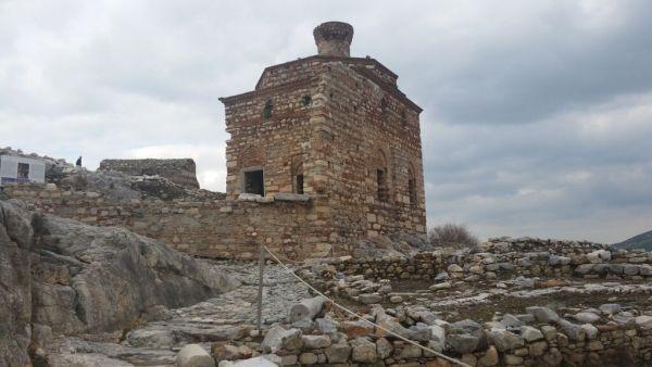 selcuk-gezisi-4