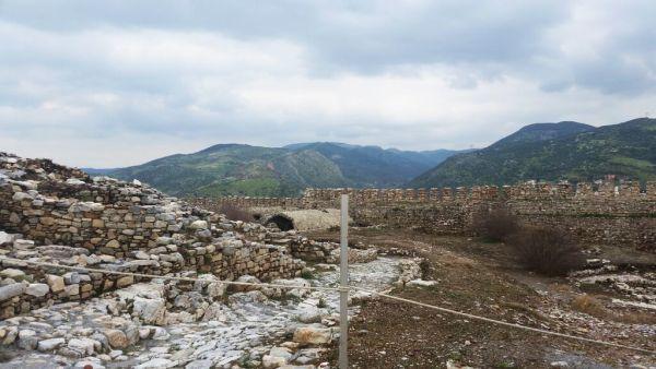 selcuk-gezisi-5