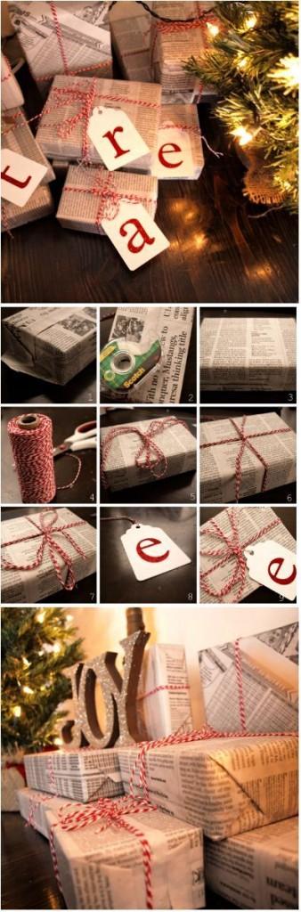 yilbasi-hediye-kutusu-11