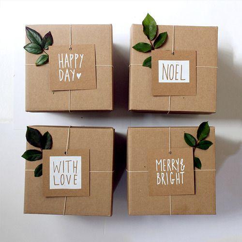 yilbasi-hediye-kutusu-2
