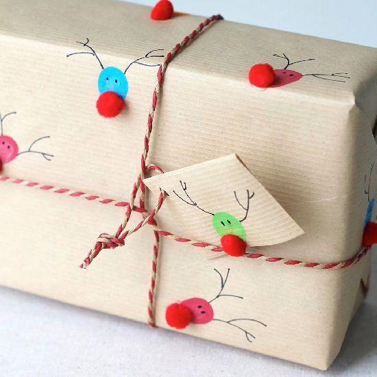 yilbasi-hediye-kutusu-3