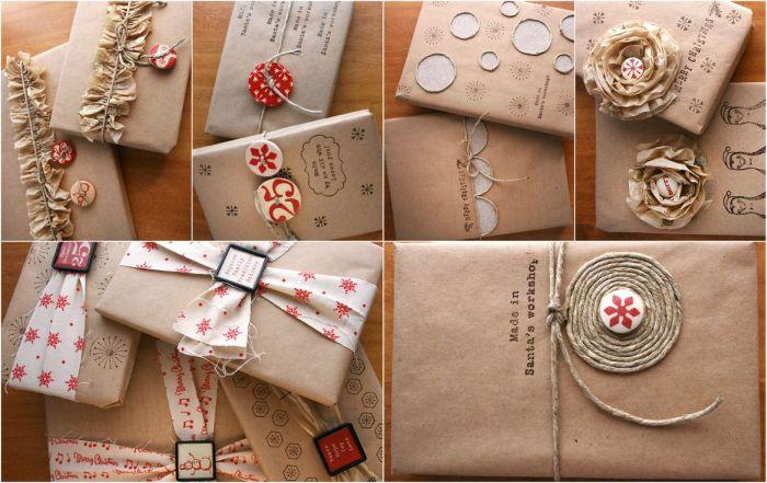 yilbasi-hediye-kutusu-6