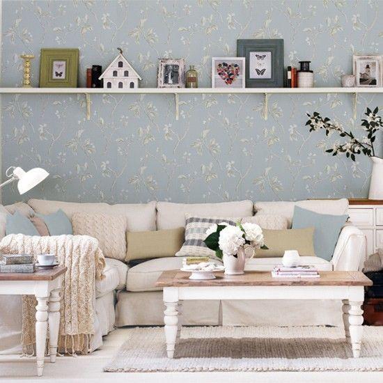 salon-dekorasyon-12