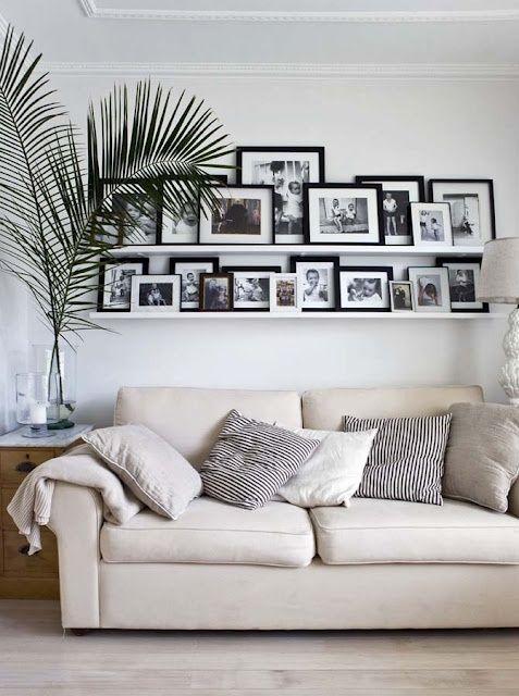 salon-dekorasyon-6