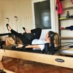 Neden Aletli Pilates?