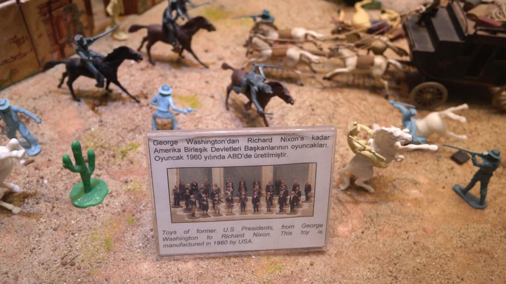 Oyuncak-Müzesi-2