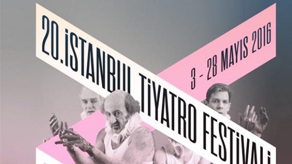 20_istanbul_tiyatro_festivalinin_programi_yayinlandi_1457345838_334