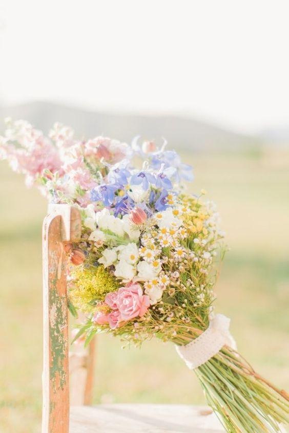 gelin-çiçek-modelleri