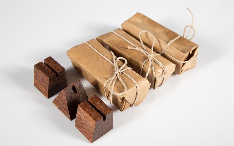 sosyopix-hediye-8