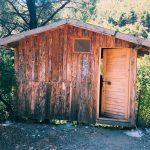 Kaz Dağları / Hızır Kamp