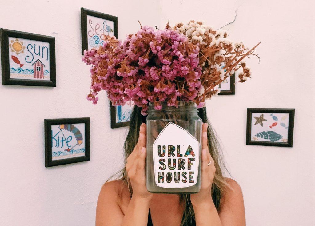 Urla'da-Nerede-Kalınır-Urla-Surf-House