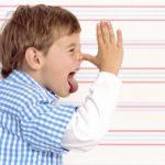 Mutsuz Çocuklar Büyürse…