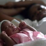 """Unicef'in """"Dünyaya Hoş Geldin Bebek"""" Paketi"""